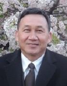 タイ総領事