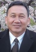 タイ総領事様2016