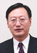 中国総領事様2016